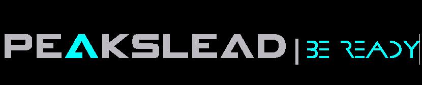 PeaksLead
