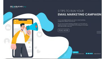 3 Tips to Turn Your Email Marketing Campaign Into a Winner 2