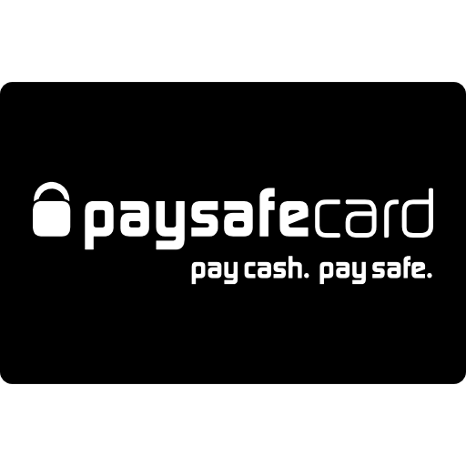 PeaksLead Payment Methods