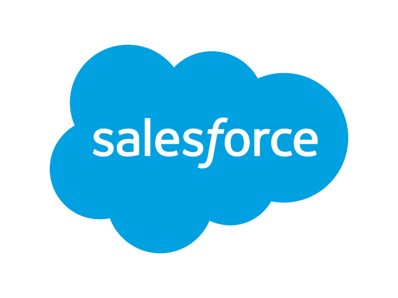 salesforce | B2B Lead Generation