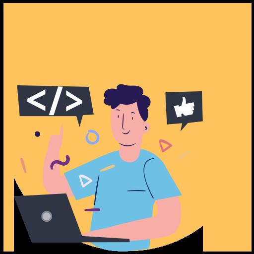 .NET Developer | Join the PeaksLead Team Now!